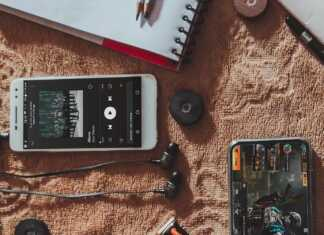 How much do Phone Repairs cost